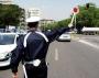 Accessori Polizia Municipale