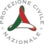 Accessori Protezione Civile