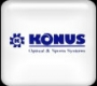 Konus Optical & Sport Systems