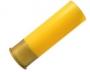 EVO Fiocchi T4 Cal 12 (12/70/22/giallo/616/non svasato) Pz.100
