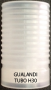 AAA Gualandi TUBO H30 Pz.100