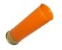 Nobel Sport T2 Cal 12 (12/70/12/arancio/688/non svasato) Pz.100